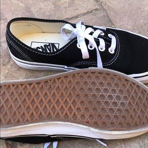 Vans Shoes - Vans